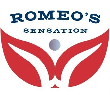 Romeo's Sensation LLC