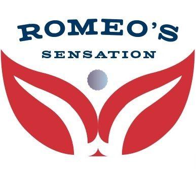 Romeo's Sensation LLC